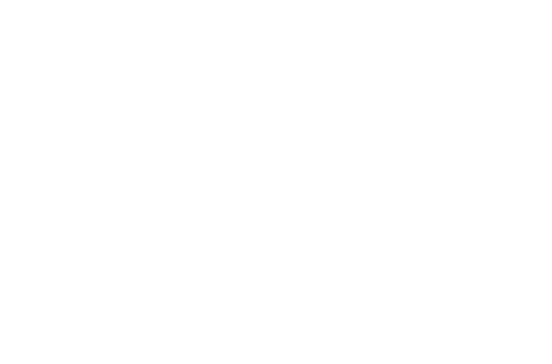 TheRichKeller.com
